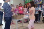 Erfolgreichste-Teilnehmerin-der-Schule---Karina
