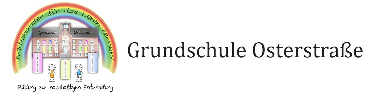 GS Osterstraße